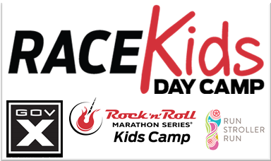 Cycling camps for kids to learn and have fun - RaceKids